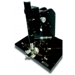 Micro Probe Station